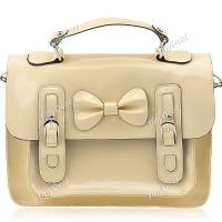 Cheap beautiful style shoulder bag with long shoulder strap for sale