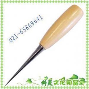 China wood handle tool/hand tool on sale