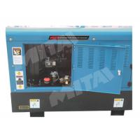 Quality 300A AC DC Single/Three Phase TIG Welding Machine with diesel welding generator wholesale