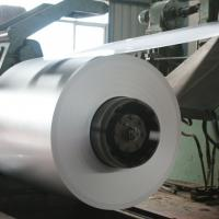 Best Cold rolled stainless steel coils / sheet for automobile , printed metal pail wholesale