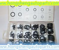 Best (HS8085)190 O RING KITS FOR AUTO HARDWARE KITS wholesale