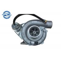 Best Gray Engine Spare Parts Oem Turbo For Perkins 2674A059 / Excavator Turbocharger wholesale