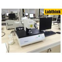 Best Professional High Precision Thickness Measurement Equipment For Metal Sheets CHY-CB wholesale