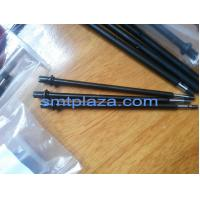 Quality BRAND NEW SMT FUJI NXT H12S SYRINGE AA30A05 wholesale