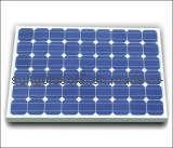 Best Mono Solar Panel 190 Watt wholesale