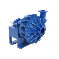 Quality Single Stage High Volume Pump , Horizontal Centrifugal Rotary Heavy Duty Pump wholesale