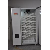 Best Automatic Egg Incubator Holding 1500 Eggs Chicken Incubator (KP-1584) wholesale