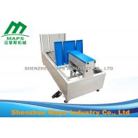 Best Vacuum Packaging Home Textile Machine Reduce Products Delivery Charges wholesale