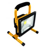 Best High quality long life professional emergency flood light led ce certificate wholesale