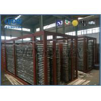 Best Customized Nickel Base Superheater And Reheater With Shield wholesale