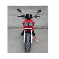 Best 1 Cylinder Mini Bike Scooter / 2 Wheel Scooter For Adults And Kids wholesale