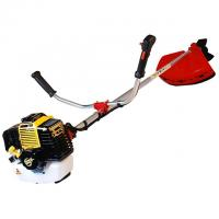 Best 2 stroke 52cc petrrol gardening tools machine grass trimmer wholesale