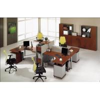 office partition melamine furniture office executive desk adjustable
