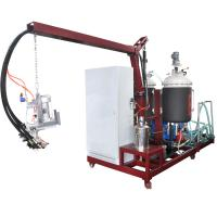 Best Large Output High Pressure Polyurethane Foaming Machine With Great Performance wholesale