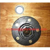 Best Trailer hub assembly,5 holes,welcome custom designs wholesale