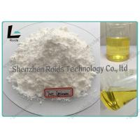 Testosterone Cypionate Muscle Growth Powder Test C Bodybuilding Supplements