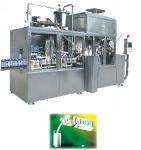 Best Liquid Filling Machine (BW-2500B) wholesale