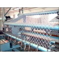 Best Chain Link Fence,Chain Mesh Fence wholesale