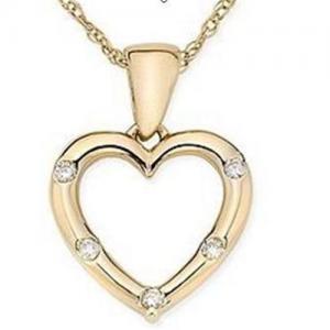 Best Pendant(Diamond Pendant ) wholesale