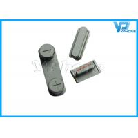 Cheap Apple Iphone Spare Parts For Iphone 5s 3 In 1 Complete Button Original for sale