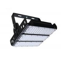 Best 150W 300W 400W IP65 LED High Bay / Outdoor Modular LED Tunnel Light wholesale