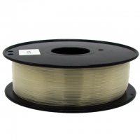 Best High Compatibility Dia1.75mm PLA 3d Printer Filament wholesale