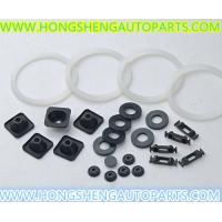 Buy cheap AUTO PTFE RUBBER PRODUCTS FOR AUTO SUSPENSION SYSTEMS from wholesalers