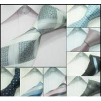 Best neckties for men silk ties 100%silk neckties shirts ties necktie,mix order 0315A wholesale