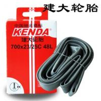 Best 700*23/25C AV Road Bike Inner Tube Road Bike Inner Tube wholesale