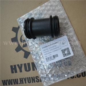 Best VOE20459191 20459191 Excavator Engine Parts Plug  For Volvo EC210B EC220D wholesale