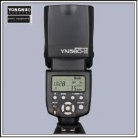 Cheap Yongnuo YN-560 II for Sony, YN560II Flash Speedlight/Speedlite a950 a900 a850 a700 for sale