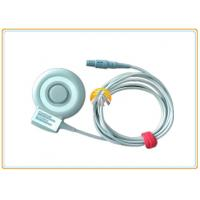Best Philips Goldway CTG7 Fetal Monitor Transducer Superior Flexibility Durability wholesale