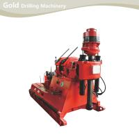Best Large Diameter Constructioning Drilling Machinery wholesale