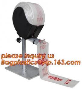 Pallet Covers Roll Cart Bags Refuse Bag Fish Bags-Clear Fish Bags Furniture Bags Furniture Covers Garments  Garment Bags