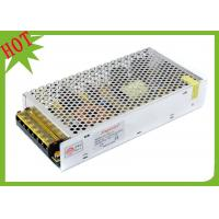 Best Iron Case LED Switch Mode Power Supply  wholesale