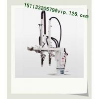 China China Cheap Price Industrial Mechanical Manipulator For Picking Up Products on sale