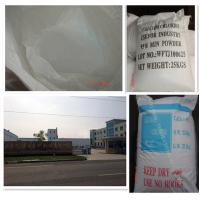 Best anhydrous calcium chloride powder  94-97% ---direct factory wholesale