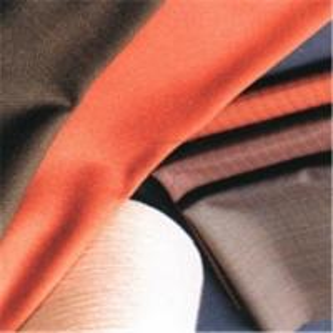 Best T/R Blend Fabric Stretch(Stripe, Jacquard) wholesale