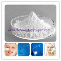 Best Hyaluronic Acid for Skin Care wholesale
