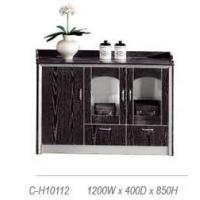 Best Chinese Style Tea Table (EP-DY-CH10112) wholesale