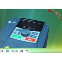 Best PT200 Series 220v 5.5kw Single Phase AC Motor Controllers For AC Motor wholesale