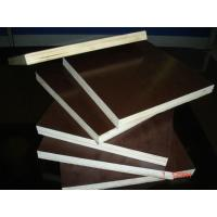 Best   constrution plywood wholesale