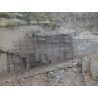 China G623 granite slab for floor,wall for sale