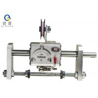 China Durable Traverse Drive Machine With Roller Guides Smooth Shaft High Efficiency on sale