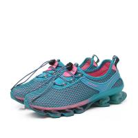 Buy cheap Sports Shoes from fujian factory from wholesalers