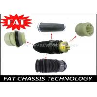 Best E - Class CLS - Class Mercedes-benz Air Suspension kits for W212 air spring assembly wholesale