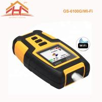 Best WiFi Security Guard Patrol Monitoring Systems With GPS Function , Battery Powerd wholesale