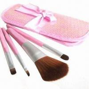 Best Promotional Makeup Kit with Aluminum Ferrules wholesale