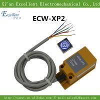 Best ECW-XP2 elevator load weighting device.load cell/ lift load sensor wholesale