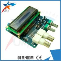 China Digital DDS Function Signal Generator Module Sine Square Sawtooth Triangle Wave on sale